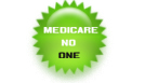 Orphic Medicare Provides Quality Image